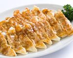 蝦餃子≪8個入り≫
