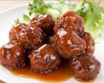 肉団子≪12個入り≫